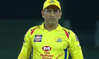 Chennai Super Kings crush Delhi Capitals by 80 runs in IPL top of the table clash
