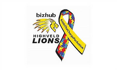 CSAT20 Challenge Final - bizhub Highveld Lions Back ASD for the Win