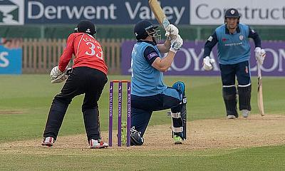 Cricket Betting Tips and Match Prediction Royal London One-Day Cup 2019- Derbyshire v Worcestershire