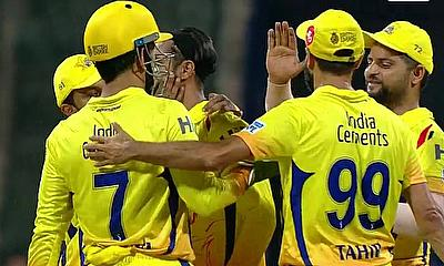 Online Cricket Betting Tips and Match Prediction IPL 2019 Qualifier 1- Mumbai Indians v Chennai Super Kings