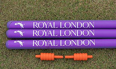 Live Cricket Streaming and Match Previews today – ODI, IPL and Royal London Cup