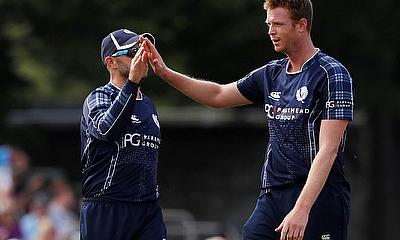 Cricket Betting Tips and Match Prediction- Scotland v Afghanistan 1st ODI