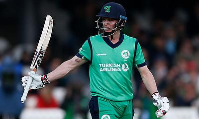 Cricket Betting Tips and Match Prediction- Ireland v Bangladesh ODI tri-series