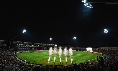 Edgbaston Confirms Sell-out of Vitality Blast Finals Day in Record Time