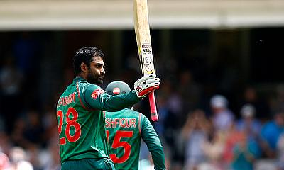 ICC Cricket World Cup - Bangladesh SWOT Analysis - Strength, Weakness, Opportunity, Threat