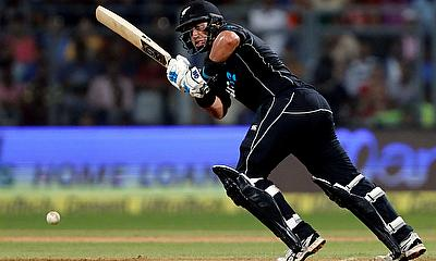 ICC Cricket World Cup - New Zealand SWOT Analysis - Strength, Weakness, Opportunity, Threat