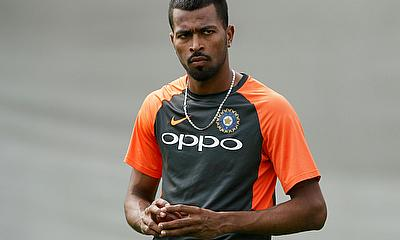 Kung fu Pandya, the x-factor in India's World Cup squad