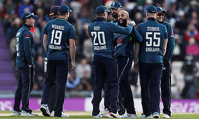 Live Cricket Streaming  – England v Australia and India v New Zealand warm-up matches, 2019 ICC Cricket World Cup