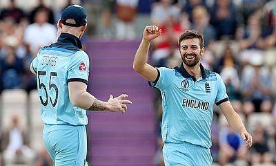 Cricket Betting Tips and Match Prediction - ICC Cricket World Cup Warm Up - England v Afghanistan