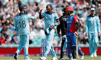 ICC Cricket World Cup - Top 10 highest wicket-takers and who will top the table?