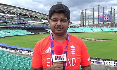 England Preview | ICC Cricket World Cup 2019