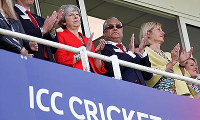 British Cricket Exports Bowl Over International Markets