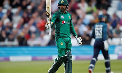 Cricket Betting Tips - Pakistan – World Cup Prospects
