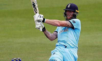Stokes and Archer inflict opening World Cup defeat on Proteas