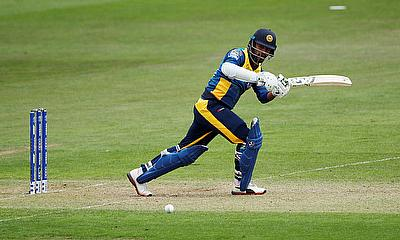 Sri Lanka turn to former greats to inspire World Cup campaign