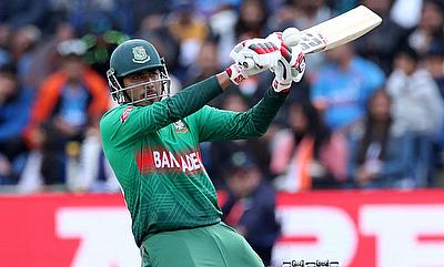 Match Preview - Mashrafe Mortaza says Bangladesh will go out and attack South Africa