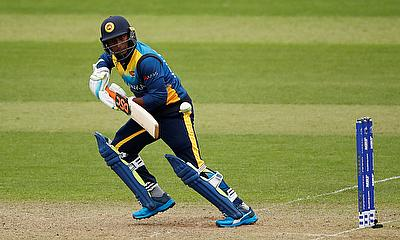 Jeevan Mendis backs Sri Lanka to restore confidence after loss against New Zealand