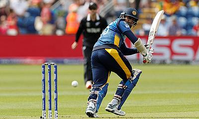 Cricket Betting Tips and Match Prediction - ICC Cricket World Cup - Afghanistan v Sri Lanka