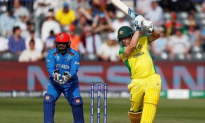 World Cup comment - Australia must be wary of West Indies threat – Steve Waugh
