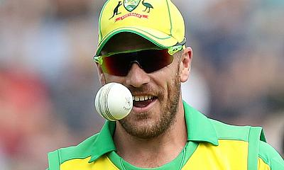 Aaron Finch Says Australia Are Not scarred by Last Year's Trent Bridge Nightmare