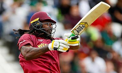 Cricket World Cup comment - Are we taking West Indies seriously now?