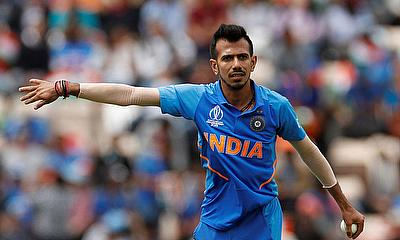 Yuzvendra Chahal Speaks About India Win v South Africa