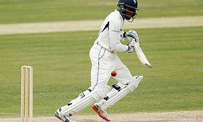 Cricket Betting Tips and Match Predictions County Championship June 10 - Kent v Somerset