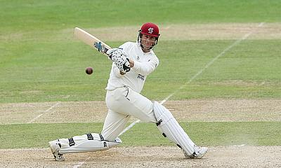 Is it the end of the road for Marcus Trescothick and his Somerset dream?
