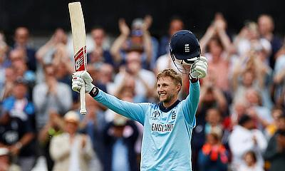 Cricket Betting Tips and Match Prediction - ICC Cricket World Cup - England v West Indies