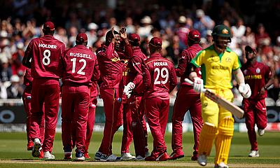 England still favourites for Cricket World Cup glory but Windies still a 'dark horse'?