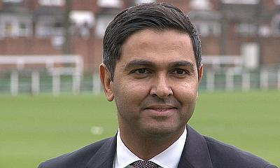 Pakistan Cricket – Past, Present and Future - Wasim Khan – MD Pakistan Cricket Board