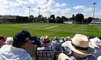 Cricket Betting Tips and Match Prediction County Championship June 16 - Essex v Hampshire