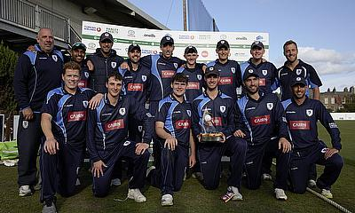Leinster Lightning Squad
