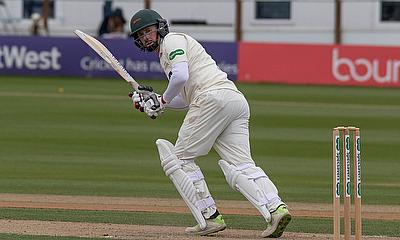 SpecSavers County Championship Live Match Updates | 16th June - 20th June