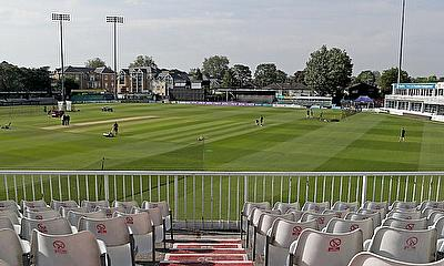 ECB Confirms Championship Fixture Switch for Warwickshire v Essex