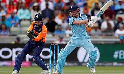 Cricket World Cup 2019 - Will there be a 500?