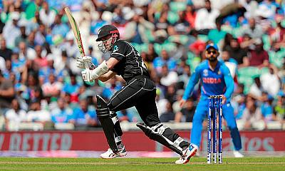 India vs New Zealand Head to Head | How They Match-up