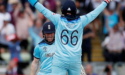 Channel 4 Partners with SKY to show Cricket World Cup Final Free to Air