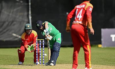Cricket Betting Tips and Match Prediction - Ireland v Zimbabwe 2nd T20I
