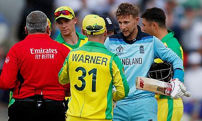 Cricket Betting Tips and Match Predictions - ICC Cricket World Cup - New Zealand v England Final - PrePlay