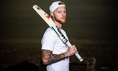 Ben Stokes from catching to batting he shows off World Cup winning skills