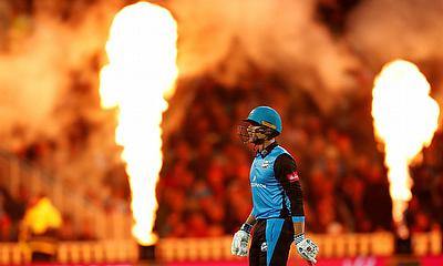Vitality Blast 2019 - Team by Team, County by County....Who to Watch out for...