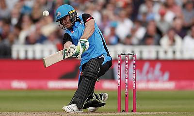 Cricket Betting Tips and Match Prediction - Vitality Blast T20 2019 - Worcestershire Rapids v Birmingham Bears