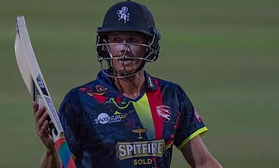 Cricket Betting Tips and Match Prediction - Vitality Blast T20 2019 - Kent Spitfires v Somerset