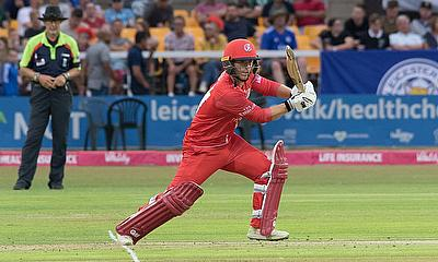 Cricket Betting Tips and Match Prediction - Vitality Blast T20 2019 - Lancashire Lightning v Durham Jets