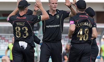 Cricket Betting Tips and Match Prediction - Vitality Blast T20 2019 - Birmingham Bears v Leicestershire Foxes