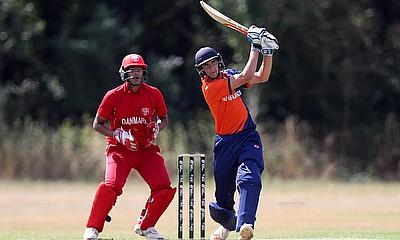 Six Teams Bidding for Final ICC U19 Cricket World Cup Spot in Division 1 Europe Qualifier