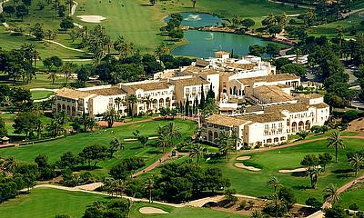 Hesperia Investment Group Reaches Agreement to Acquire La Manga Club