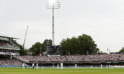 New Zealand Cricket - Live Scores, News, Video & Radio