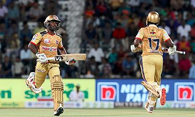 TNPL 2019 - Cricket Betting Tips and Match Prediction - TUTI